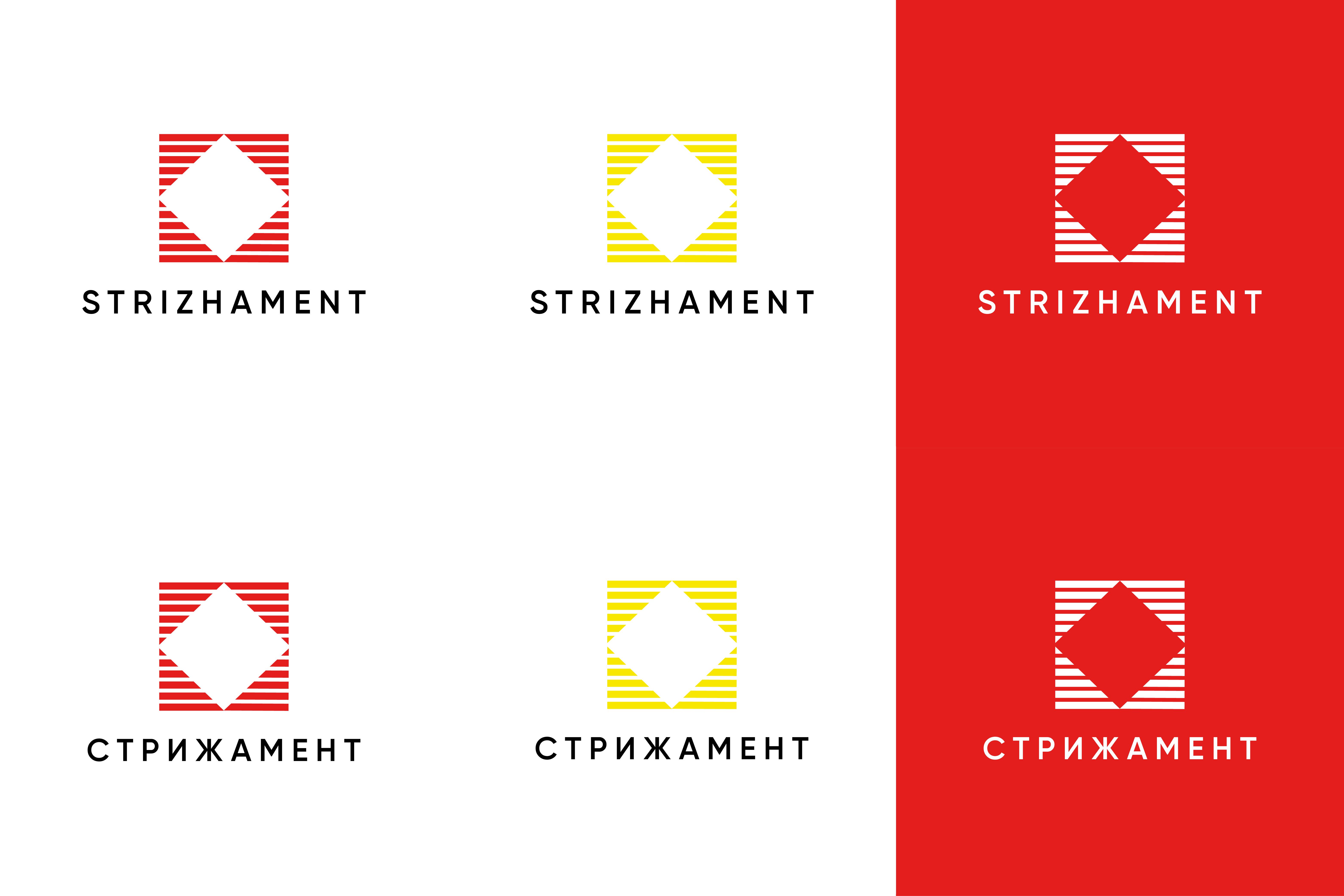 Дизайн лого бренда фото f_5565d4d6bc78d78a.png