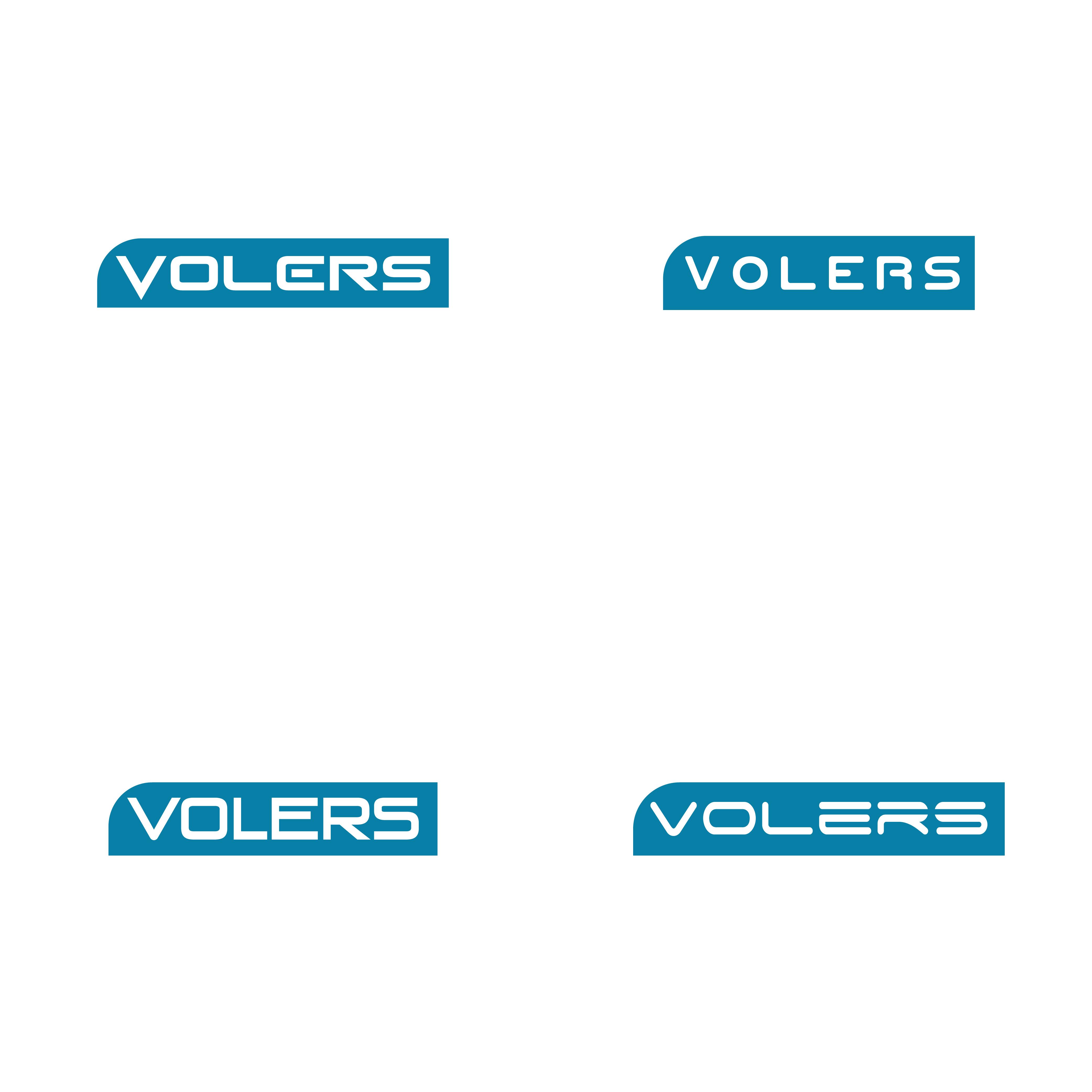 Обновить текущий логотип  фото f_6645d484de021aa4.png