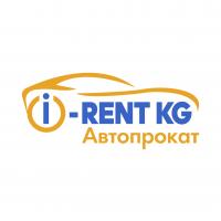 I Rent KG