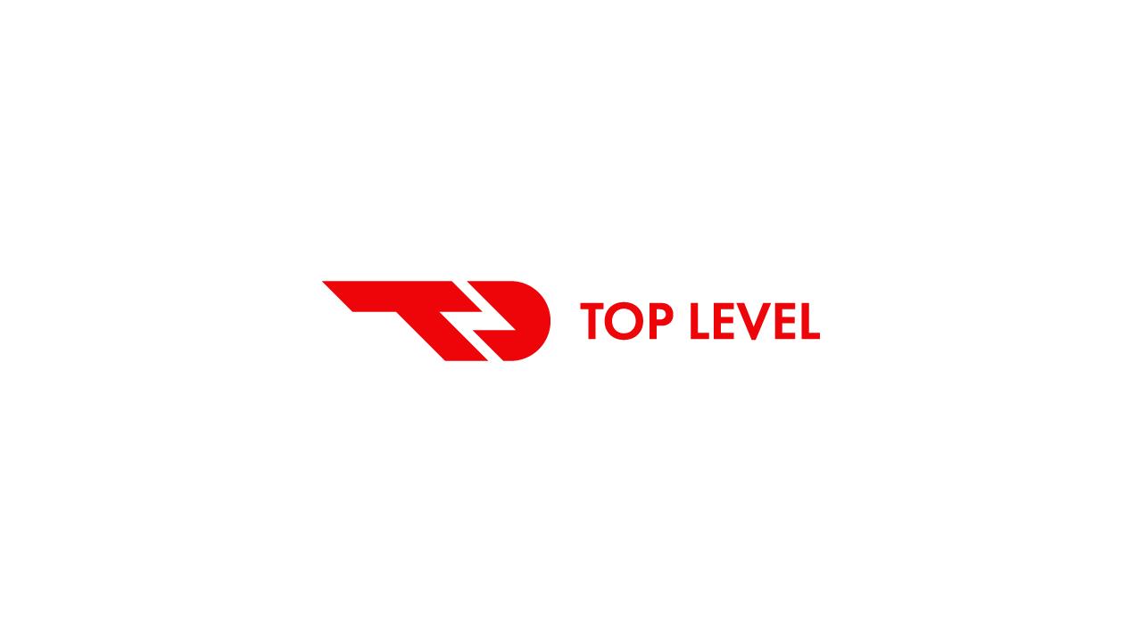 Разработка логотипа для тюнинг ателье фото f_7525f37718b58359.png
