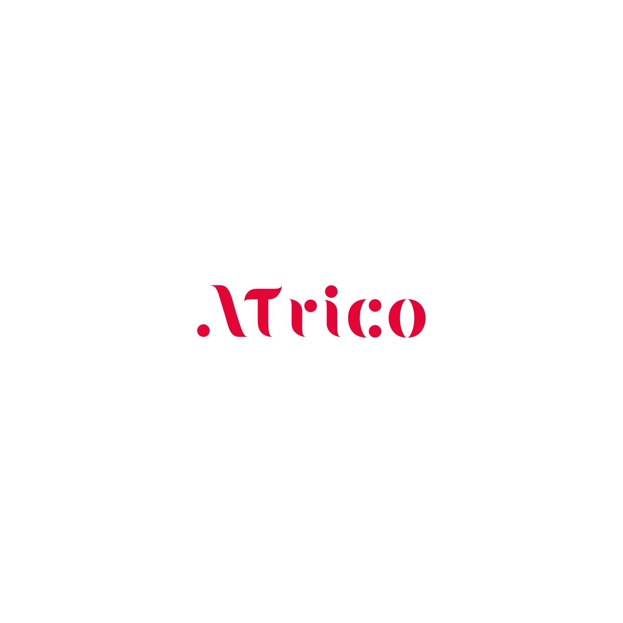Логотип для брендовой пряжи и трикотажной одежды фото f_9126001c28c86ef0.png