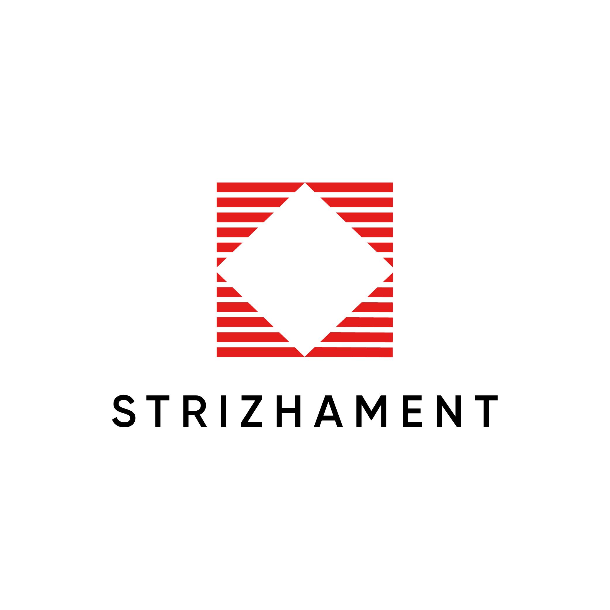 Дизайн лого бренда фото f_9735d4d6db310138.png