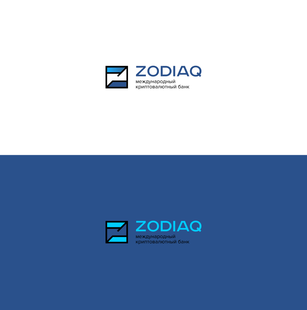 Разработка логотипа и основных элементов стиля фото f_337598ecca5edd5e.jpg