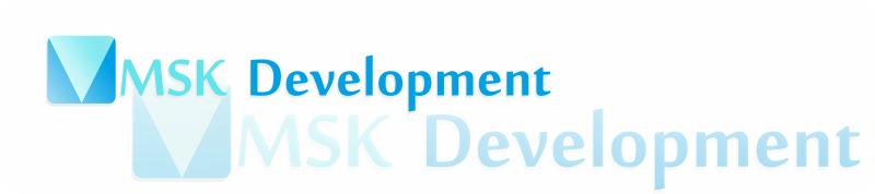 Разработка логотипа фото f_4e74c0d7ed05b.png