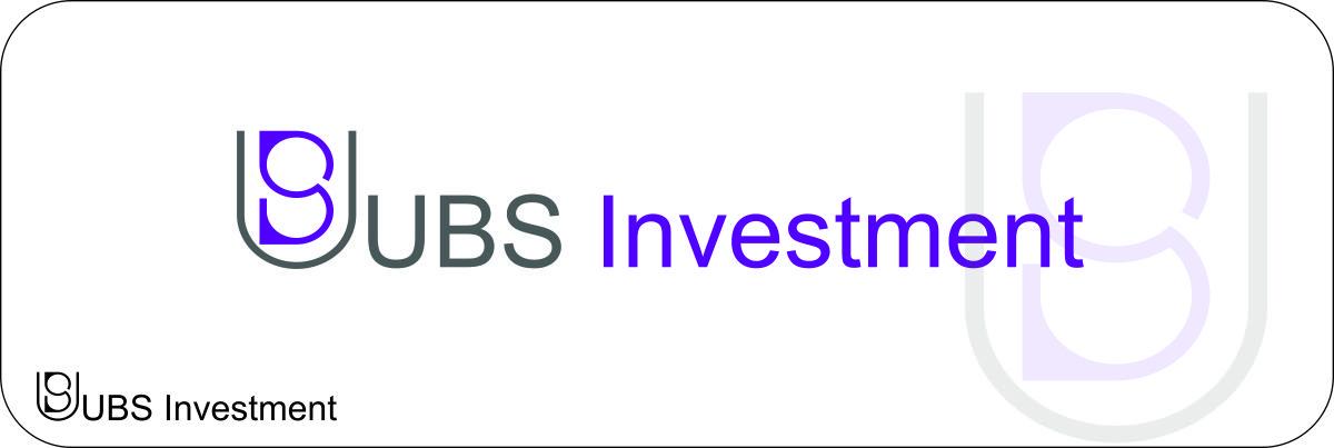 Разработка логотипа компании фото f_4e9b1b7cc43cb.jpg