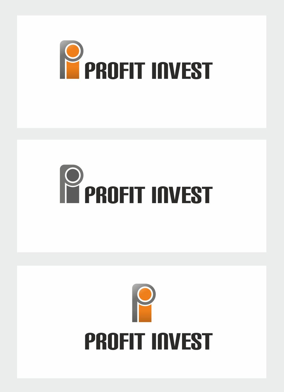 Разработка логотипа для брокерской компании фото f_4f15960af30bf.png
