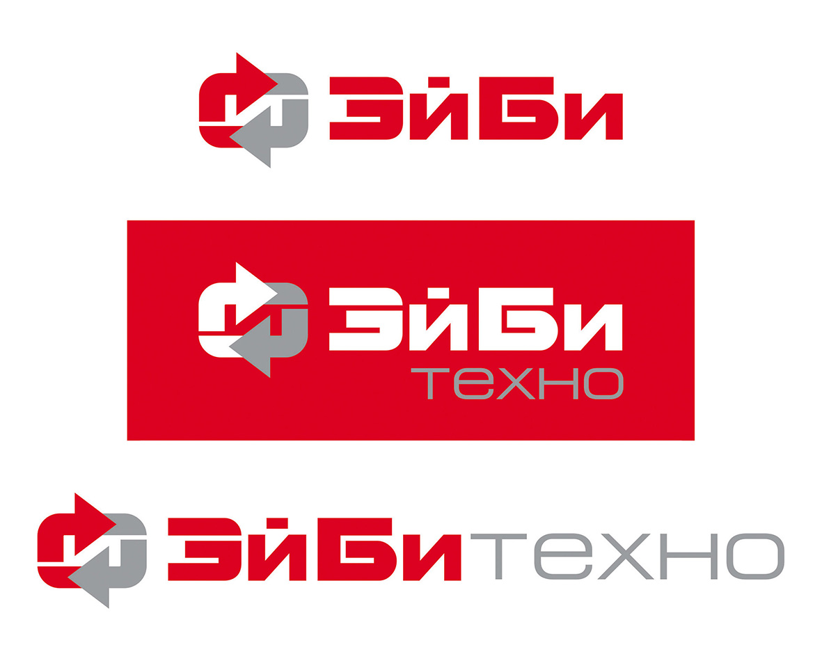 Разработка логотипа и фирменного стиля фото f_0715cd854b02ecf1.jpg