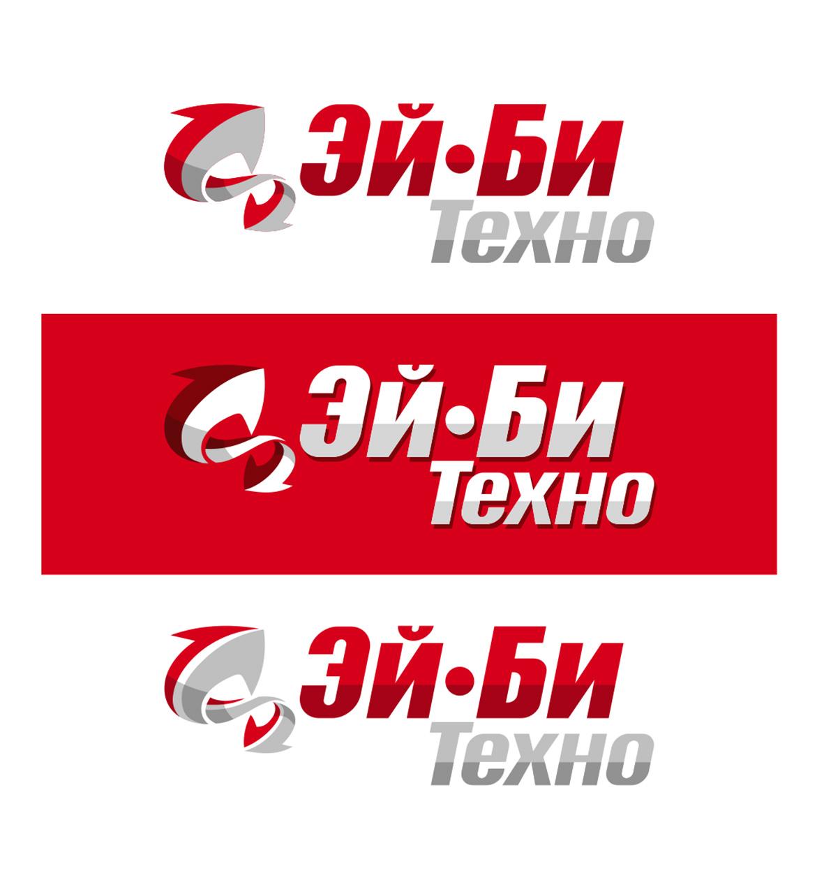 Разработка логотипа и фирменного стиля фото f_1345cd854b926176.jpg