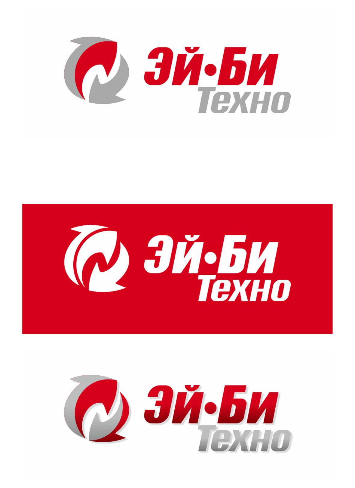 Разработка логотипа и фирменного стиля фото f_2305cd854a3816b0.jpg
