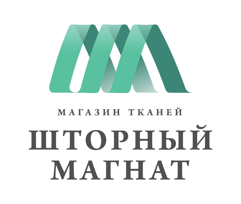 Логотип и фирменный стиль для магазина тканей. фото f_4375cd865c7843ba.jpg
