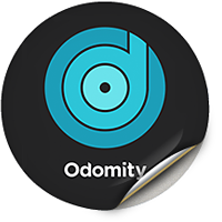 Odomity- оптимальное техобслуживание за 3 шага.