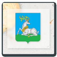 городской портал Одинцово