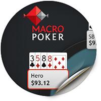реплеер для покера
