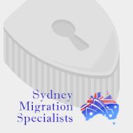 Аудит безопасности сайта sydneymigrationspecialists.com