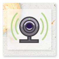 Разработка приложения для транслирования видеопотока с веб-камеры на платформе Windows.