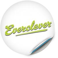 ERP для рекламного агентства «Everclever»