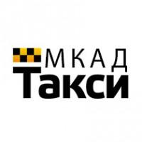 """Мобильное приложение для службы заказа такси """"МКАД"""""""