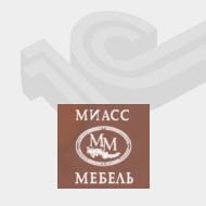 """Автоматизация учета для ЗАО """"Миасс Мебель"""""""