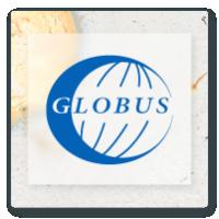 центр международных коммуникаций Глобус