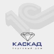 """Автоматизация учета для ООО """"Торговый Дом Каскад"""""""