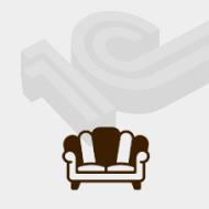 Поддержка и развитие нетиповых конфигураций для сети мебельных салонов