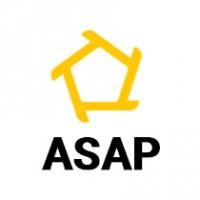 "Краудфандинговая платформа ""ASAP"""