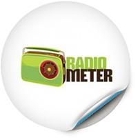 Система распознавания песен на радио