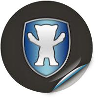 программа родконтроля InPost v.2.0