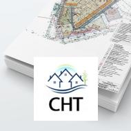 Разработка проектной документации для СНТ