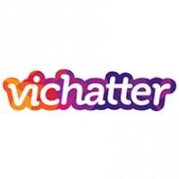 """""""Vichatter"""" - мобильное приложение для общения при помощи видеочатов"""