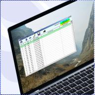Прокси-сервер для конвертации аудиопотока