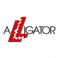 """""""Alligator"""" – мобильное приложение для управления сигнализацией автомобиля"""