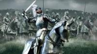 Предводитель рыцарей