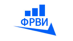 Разработать логотип компании фото f_0485affe9acbf9d5.jpg