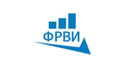 Разработать логотип компании фото f_9205affe9e181484.jpg