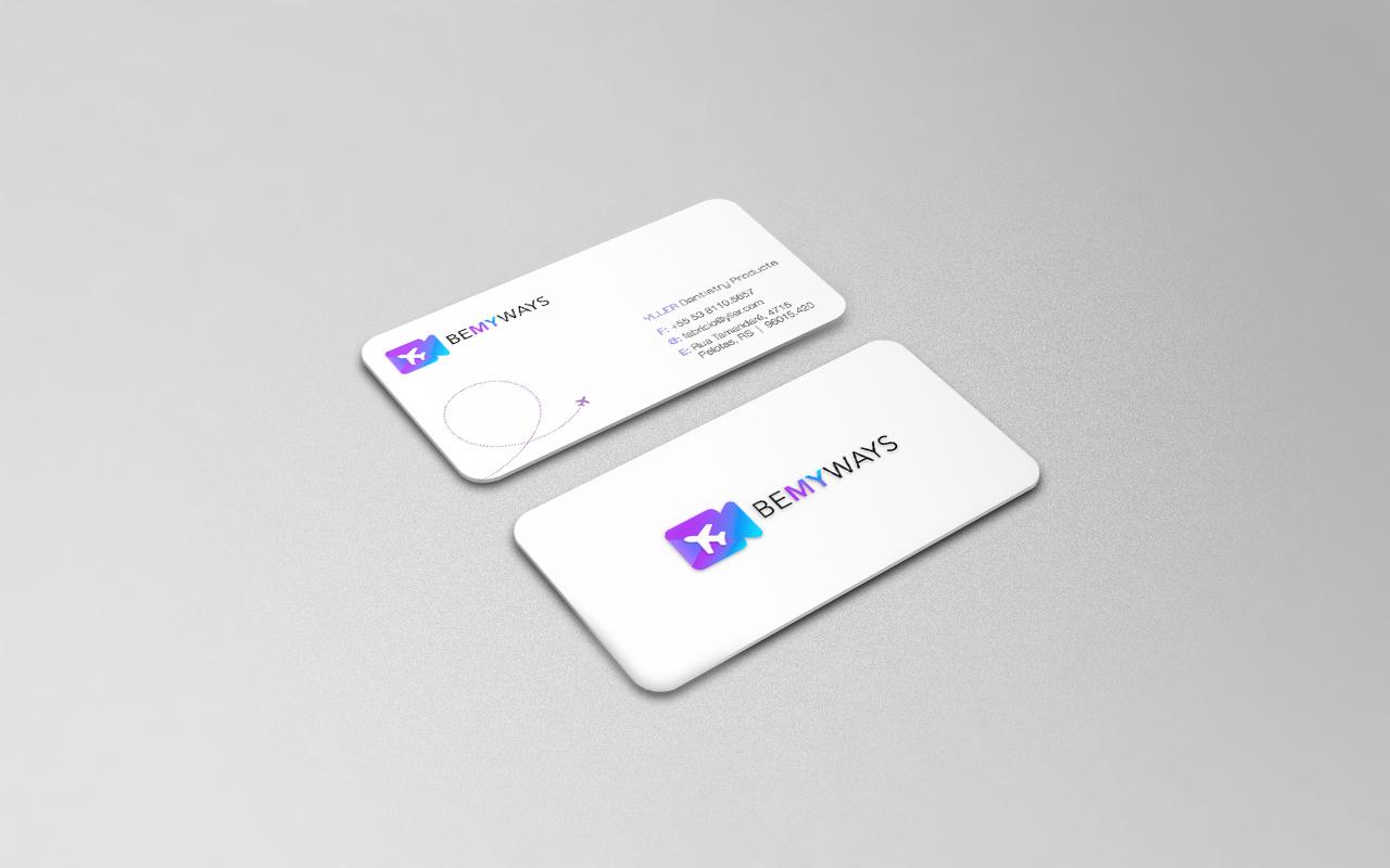 Разработка логотипа и иконки для Travel Video Platform фото f_1685c360898b213f.jpg