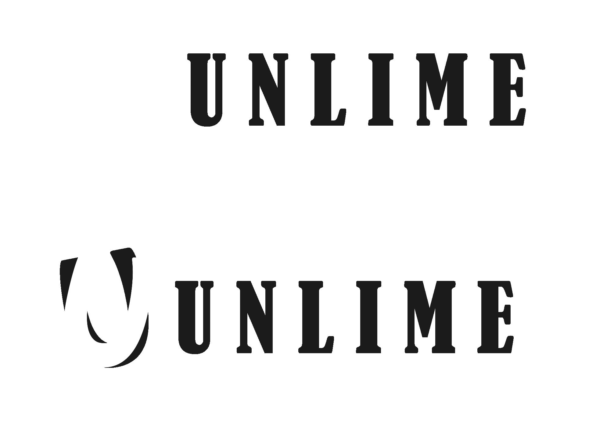 Разработка логотипа и фирменного стиля фото f_0655948df42cc4d8.png
