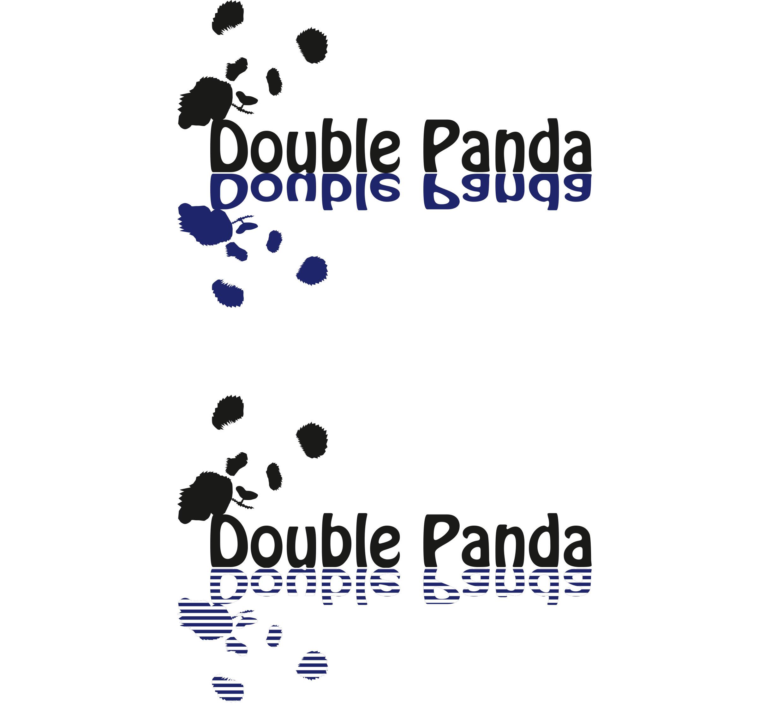 Логотип ----------------------------- фото f_728596c659b68f99.jpg