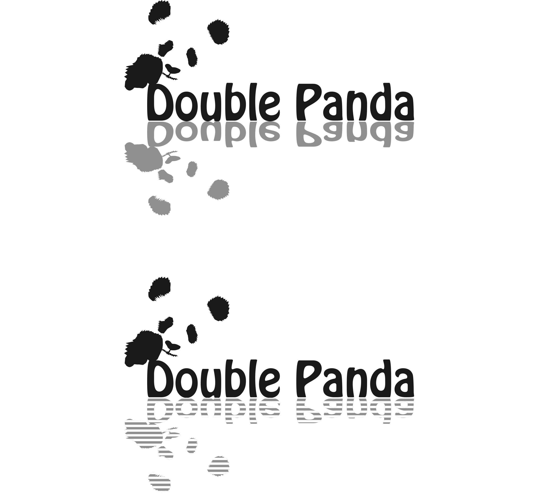 Логотип ----------------------------- фото f_868596c65a459b47.jpg