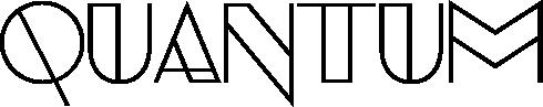 Редизайн логотипа бренда интеллектуальной игры фото f_0155bc3877738862.png