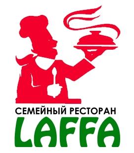 Нужно нарисовать логотип для семейного итальянского ресторан фото f_134554cdc35c4ac9.jpg