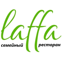 Нужно нарисовать логотип для семейного итальянского ресторан фото f_391554d0ff21db8c.jpg