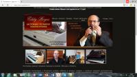 Эдди Рейес - настройщик-реставратор роялей и пианино: Royalpiano.ru