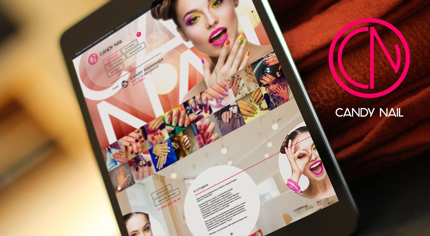 разработка названия и логотипа салона красоты фото f_47859b8ed4a1d401.jpg
