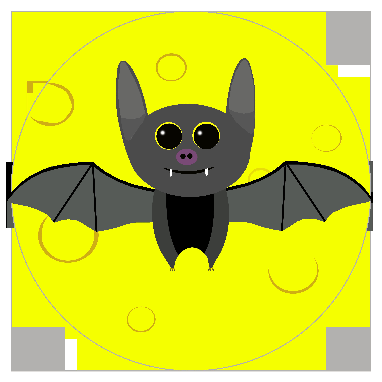 Нарисовать персонажа для анимации фото f_7575c87d98013f59.png