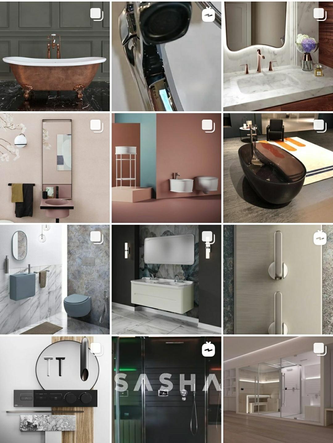 Slon Decor Home-Салон плитки, ламината, обоев