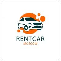 Логотип - Аренда авто