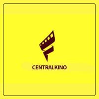 """Логотип - Кинотеатра """"CENTRALKINO"""""""