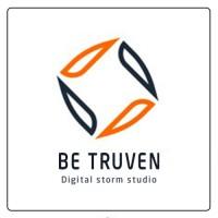 Логотип - Digital studio