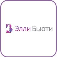 """SMM """"под ключ"""", Ellibeauty – SMAS-лифтинг"""